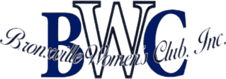 The Authentic Bronxville Women's Club, Inc.